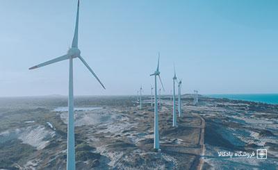 نقش درب اتوماتیک در کاهش مصرف انرژی