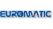 یوروماتیک
