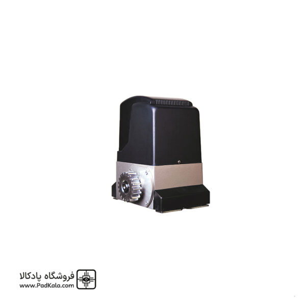 Faraz Simaran 5P automatic door motor