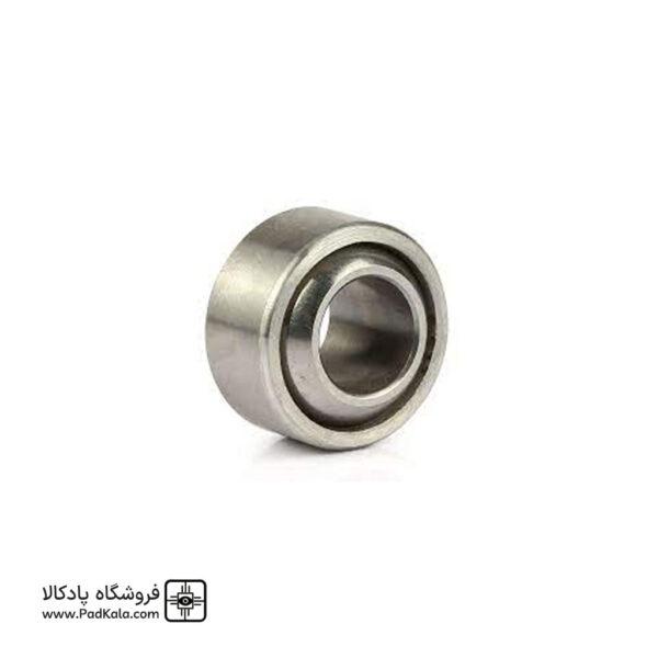 اندکپ بلبرینگ 80 فلزی