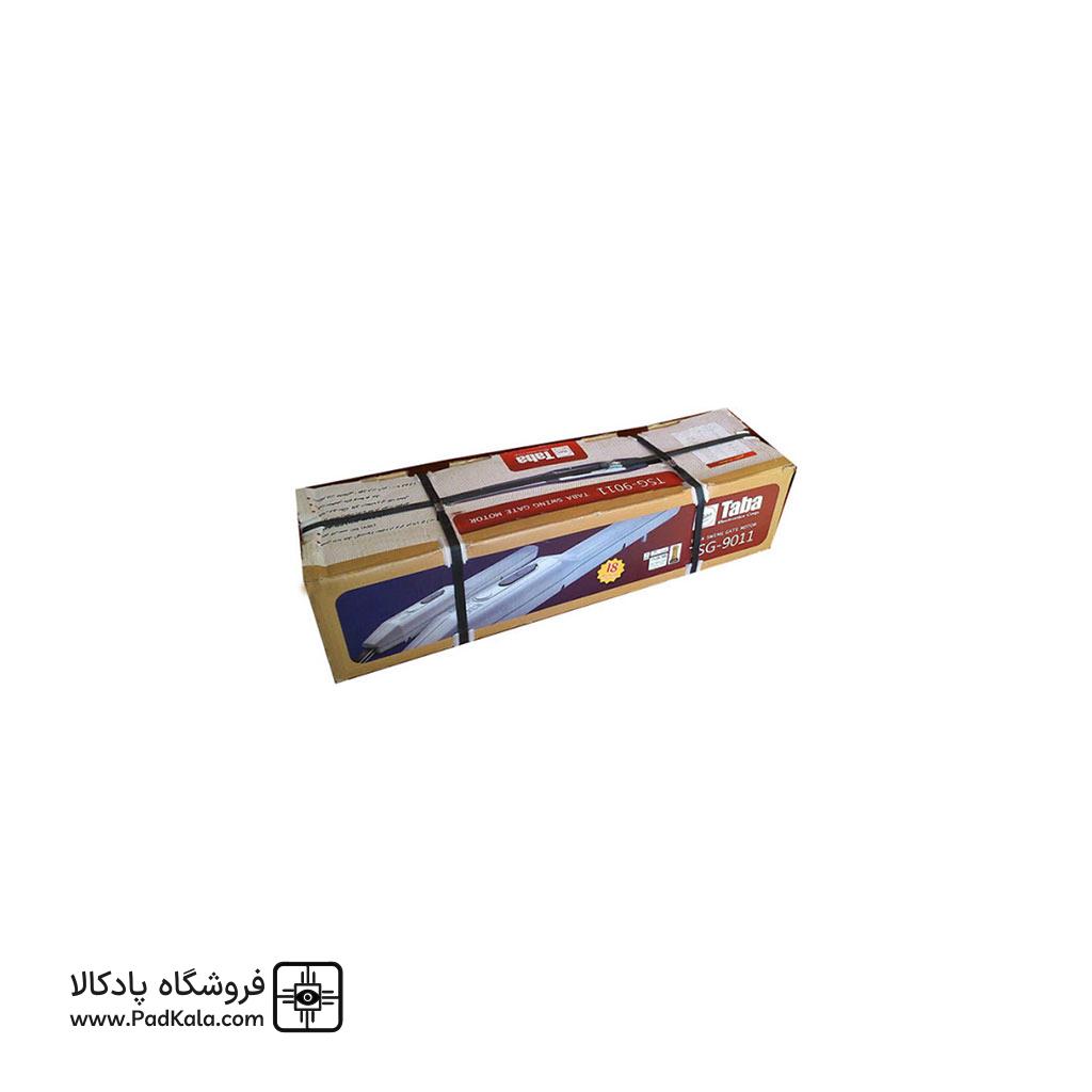 Taba TSG-9011 automatic door