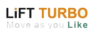lift turbo brand